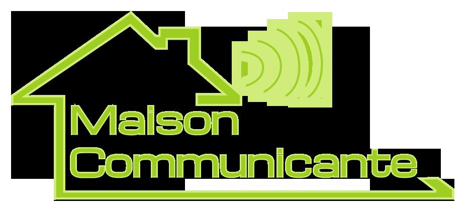 maison-communicante-logo